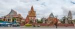 wat-ounalom-pagode-phnom-penh-cambodja.jpg