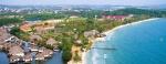 sokha-beach-sihanoukville-cambodja.jpg